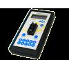(ABI) 아날로그 IC tester 테스터 리니어마스터컴팩트프로