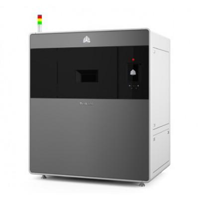ProX 500 - 우수한 강도의 기능성 부품을 제작하는 산업용 SLS 3D 프린터