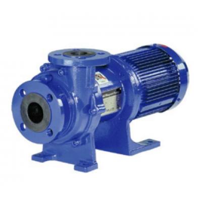 MDF-L 시리즈(프로세스 마그네트펌프)