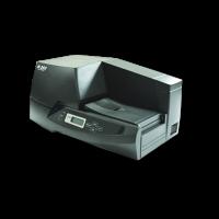 M-350_산업용프린터_명판프린터